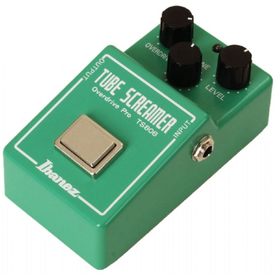 Tube screamer Original