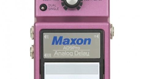 maxon-ad9-470x260.jpg
